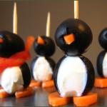 Pinguini_ricicloni