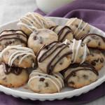 Ricette_dei_dolci_veloci_e_vegetariani_come_realizzare_i_biscotti_al_burro_con_cioccolato