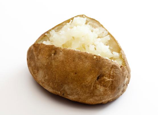 Ricette_vegane_come_cucinare_patate_gustose_anche_bollite