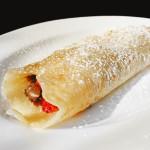 Ricette_vegane_ricetta_crepes_senza_latte_e_uova_alla_farina_di_riso