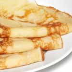 Ricette_vegane_ricetta_crepes_senza_latte_e_uova_alla_farina_di_soia