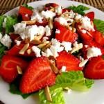 Ricette_vegetariane_veloci_per_lestate_1