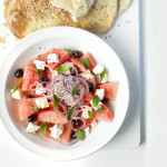 Ricette_vegetariane_veloci_per_lestate_2