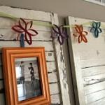 Riciclo_creativo_decorazioni_con_la_carta_igienica