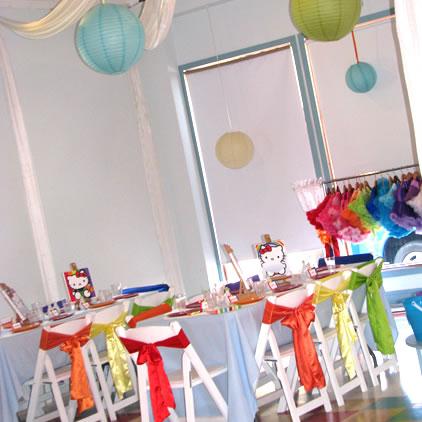 Riciclo_creativo_decorazioni_per_una_festa_di_compleanno_fai_da_te