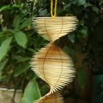 Sprirale_di_legno