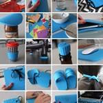 Tante_idee_per_riciclare_il_tappetino_fitness
