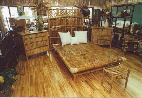 Tutto_legno_di_bamboo