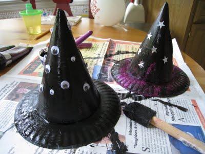 Un_cappello_da_strega