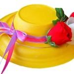 Un_cappello_elegante