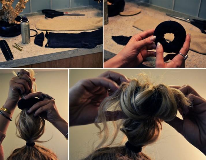 Un_elastico_per_capelli