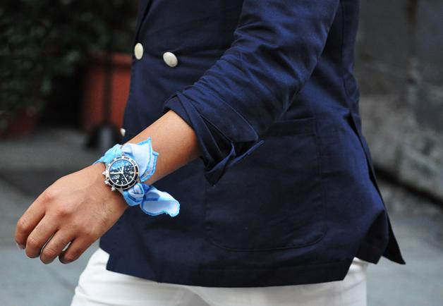 Un_orologio_foulard