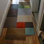 Un_unico_tappeto_da_tanti_tappeti_riciclati