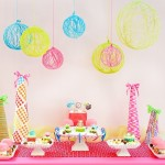 Una_festa_di_compleanno_con_palloncini_e_riciclo_creativo