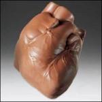 Utilizzare_Il_Cioccolato_Fa_Bene_Al_Cuore