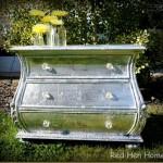 Utilizzare_i_fogli_di_alluminio_per_riciclare_un_mobile