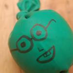 Utilizzare_i_palloncini_per_creare_una_pallina_antistress