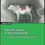 Vandana_Shiva_Vacche_sacre_mucche_pazze