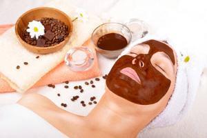 _Utilizzare_Il_Cioccolato_Per_Creare_Una_Maschera_Viso