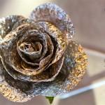_Utilizzare_i_fogli_di_alluminio_per_creare_rose