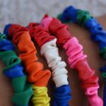 _Utilizzare_i_palloncini_per_creare_braccialetti