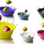 _Utilizzare_i_palloncini_per_creare_un_portafrutta